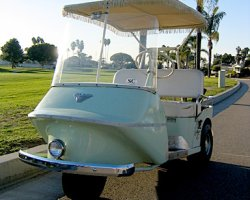 66_Tee_Bird taylor dunn vintage golf cart parts inc Taylor Dunn T-Bird Parts at suagrazia.org