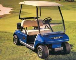 for club car history, wiring diagrams, serial number guide and engine &  tune-up specs go to our