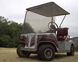 Club_Car club car royal ride vintage golf cart parts inc 1979 club car wiring diagram at edmiracle.co
