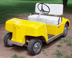 golf_cart_1 club car royal ride vintage golf cart parts inc 1979 club car wiring diagram at edmiracle.co