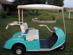 i 1_B2 pargo & eagle industrial vintage golf cart parts inc pargo golf cart wiring diagram at bayanpartner.co