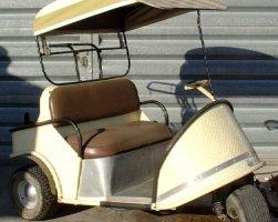 marketeerw marketeer westinghouse nordskog vintage golf cart parts inc