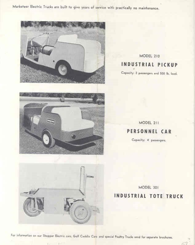 Fancy Westinghouse Golf Cart Wiring Diagram Images - Schematic ...