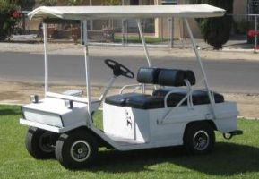 vintage golf cart wiring diagram for electric cushman wiring diagrams wiring diagrams all  cushman wiring diagrams wiring