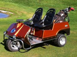 AirRideHarley harley davidson columbia par car vintage golf cart parts inc  at readyjetset.co