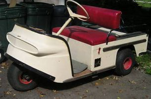 Cushman732 2 cushman vintage golf cart parts inc westinghouse golf cart wiring diagram at panicattacktreatment.co