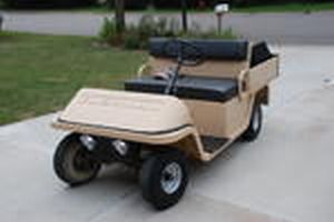 CushmanGT 1 2 cushman vintage golf cart parts inc cushman golf cart wiring diagram at crackthecode.co