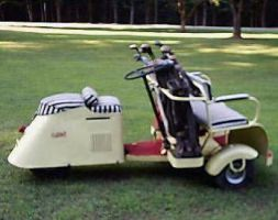 Cushmangolfscooter furthermore Wiring Diagram Gas moreover Hg together with Cushman V as well Cushmanminpdf. on cushman wiring diagrams