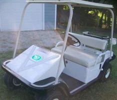 [SCHEMATICS_4US]  Miscellaneous Carts - Vintage Golf Cart Parts Inc.   Otis Golf Cart Wiring Diagram      Vintage Golf Cart Parts