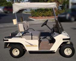 for our melex history and wiring diagrams go to the golf cart reference  library