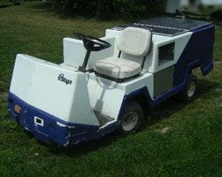 PargoBahama pargo & eagle industrial vintage golf cart parts inc pargo golf cart wiring diagram at bayanpartner.co