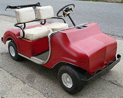 For Our Pargo And Eagle History Wiring Diagrams Serial Number Guide Go To The Golf Cart Reference Library