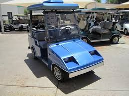e z go legend western vintage golf cart parts inc EZ Golf Cart Wiring Diagram Electric Golf Cart Battery Wiring Diagram 1983 western golf cart wiring diagram