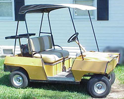 Westinghouse438 marketeer westinghouse nordskog vintage golf cart parts inc westinghouse golf cart wiring diagram at webbmarketing.co