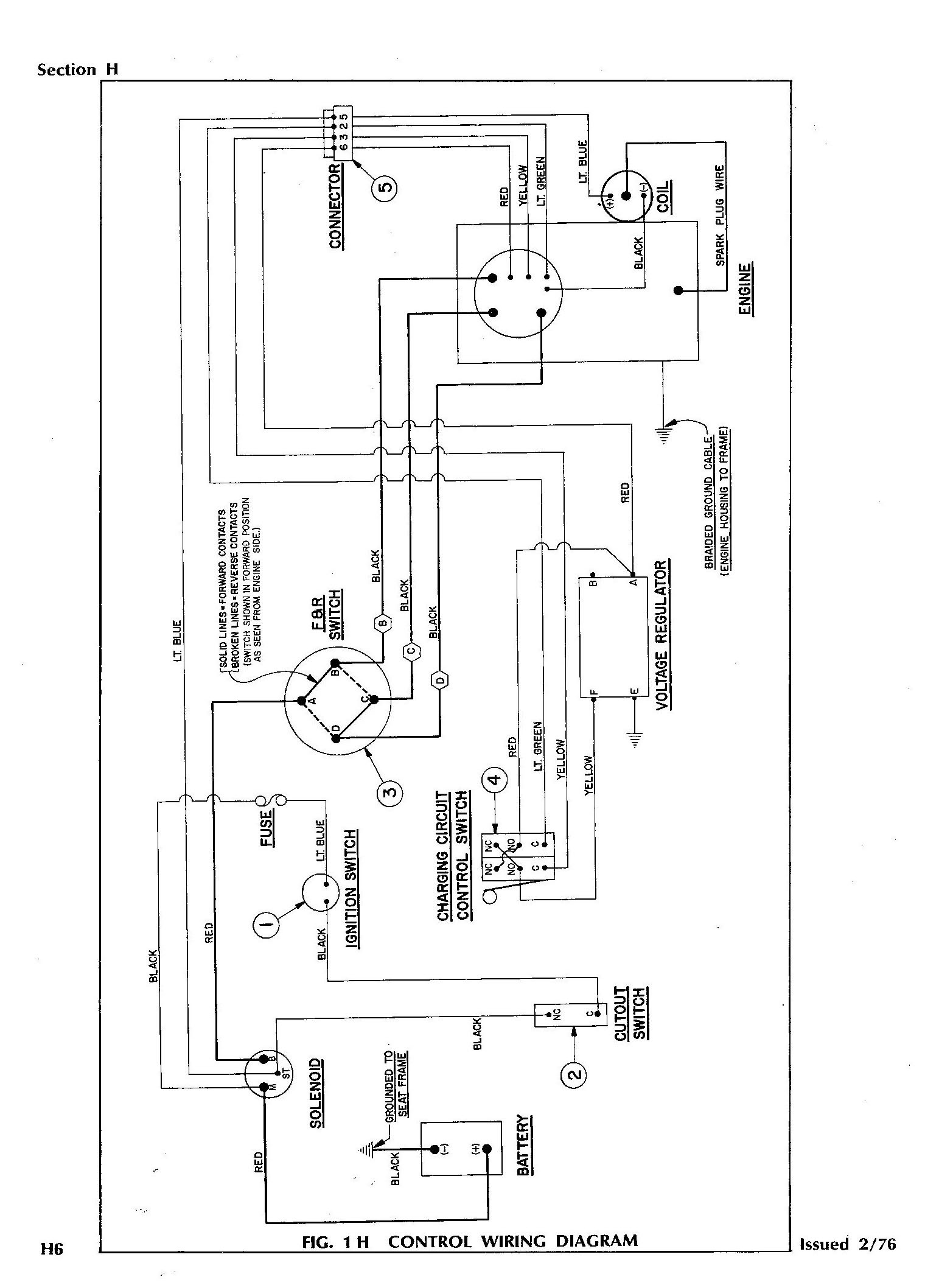 wiring diagram 1989 ezgo golf cart with Gas For Yamaha Carts Wiring Diagrams on Golf Cart Solenoid Wiring Diagram further Ez Go 20484 Charger Schematic Wiring Diagrams as well 6msfw Ezgo T27893 Need Wiring Diagram 1993 Ezgo Stroke together with 1985 Ez Go Wiring Diagram additionally E Z Go Golf Wiring Diagram.