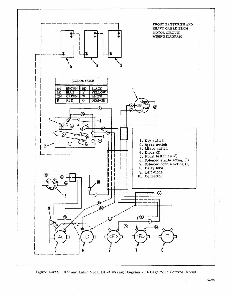 Harley voltage generator wiring diagram shovelhead