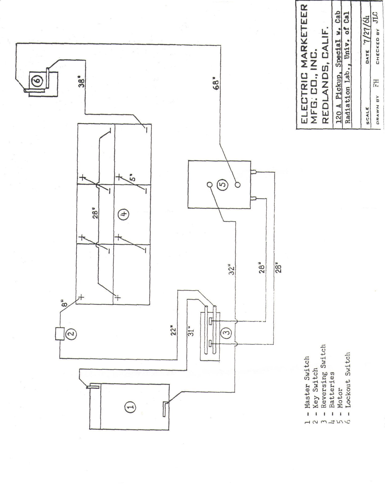 Melex 112 Golf Cart Wiring Diagram Trusted Wiring Diagram Melex Golf Cart  Wiring Dig Melex 212 Light Wiring Diagram Model