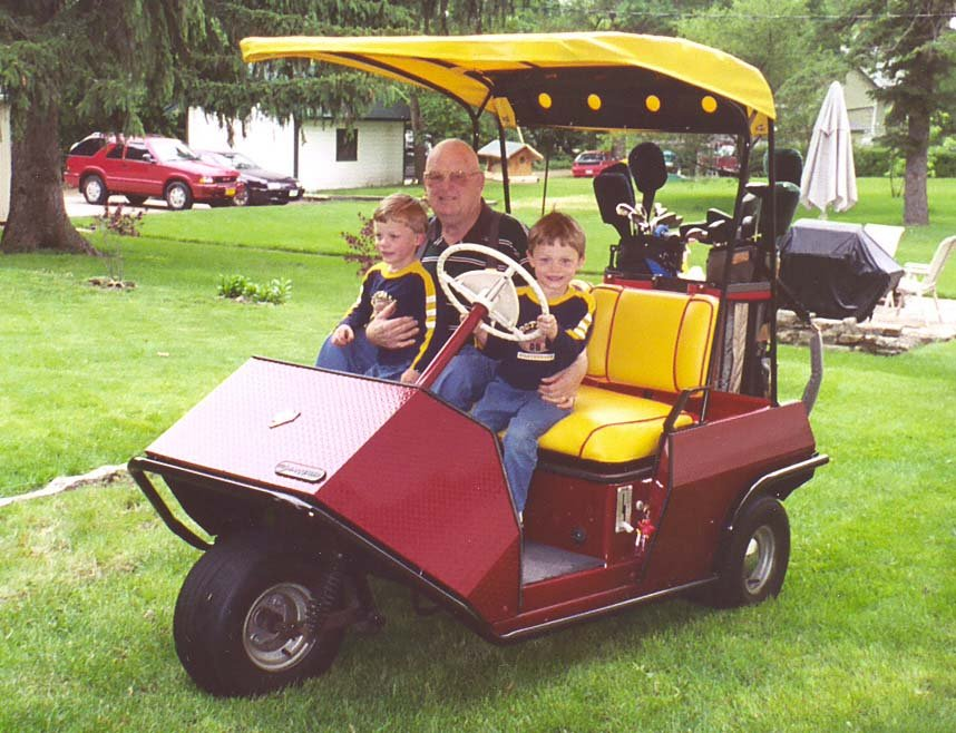 westinghouse golf cart wiring diagram what year is my westinghouse golf cart  cartaholics golf cart forum  what year is my westinghouse golf cart