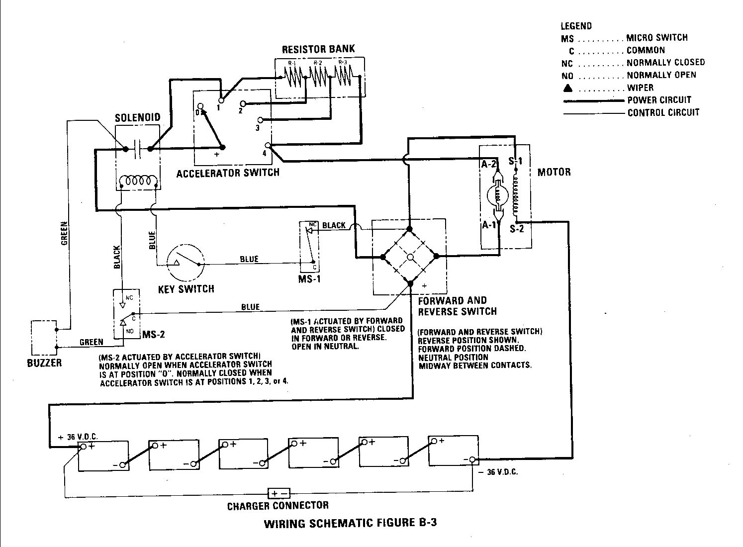 Diagrams 1992 Ford Ranger 5 Speed Transmission Schematics Wiring Harley Davidson Cruise Control Diagram Free Picture 1986 Engine 83