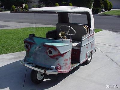 Golf+Cart+Parts