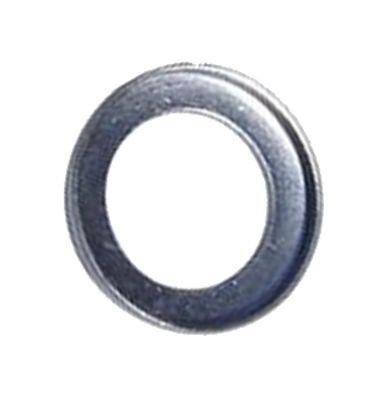 45599-70 - Lower Bearing Guard