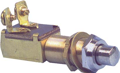 AC11-190 - Horn or Brake Switch