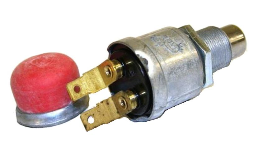 AC11-210 - Horn or Stop Light Switch