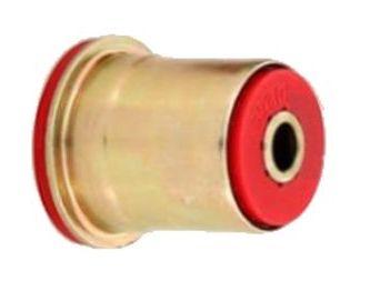 BD11-272 - Polyurethane Swing Arm Bushing, Red - Vintage