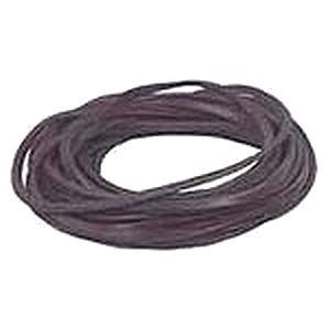 BD11-100 - Body Trim, 25 ft. Roll