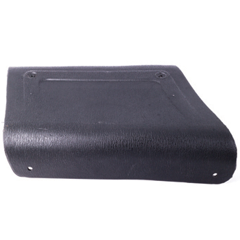 BD22-060 - Scuff Guard, Right, '65-'93