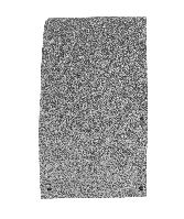 BD99-570 - Left Upper Floor Mat