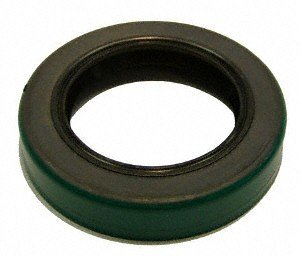 BE70-730 - Wheel Seal