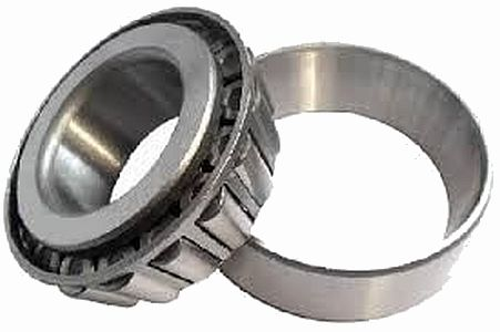 BE70-750 - Front Wheel Bearing