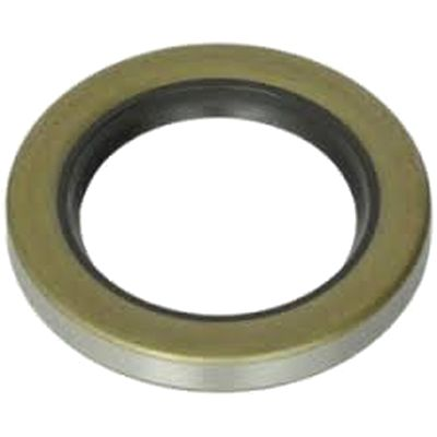 BE70-760 - Front Wheel Seal
