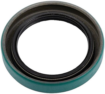 BE70-810 - Rear Axle Seal