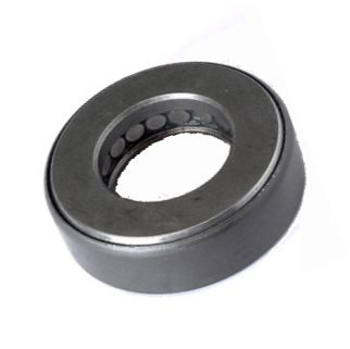 BE70-970 - Spindle Thrust Bearing
