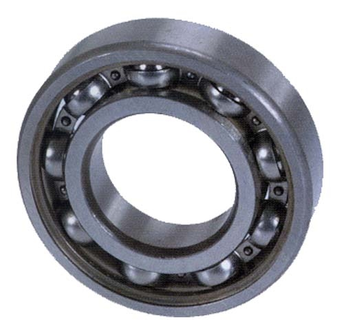 BE11-112 - Axle, Differential, Motor & Engine Bearing