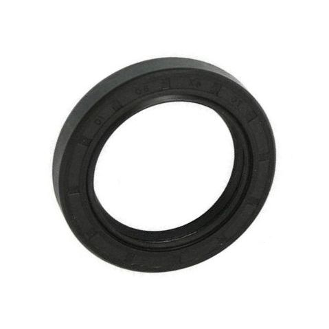 BE11-113 - Transmission Input Shaft Seal