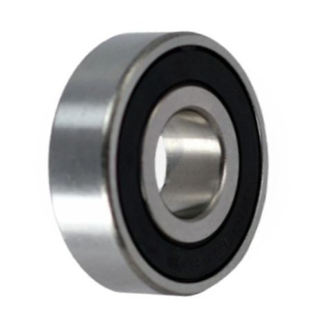 BE11-173 - Outer Wheel Bearing
