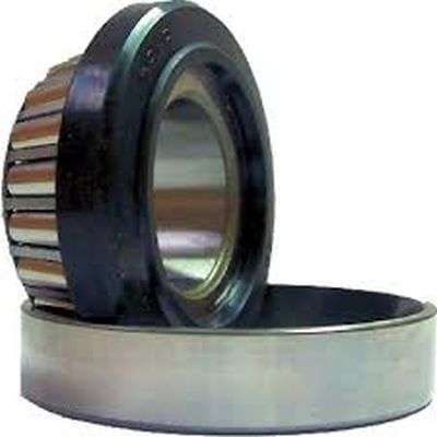 BE11-276 - Neck Bearing with Seal