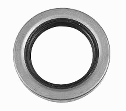 BE11-300 - Pinion & Rear Axle Seal