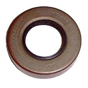 BE11-340 - Pinion Seal