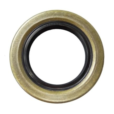 BE11-800 - Front Hub Seal