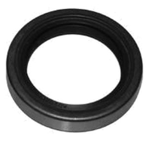 BE22-190 - Rear Axle Seal