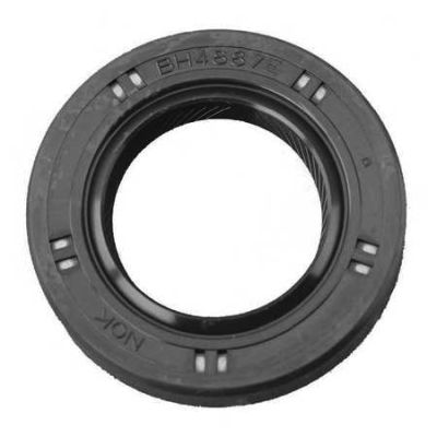 BE22-180 - Rear Axle Seal