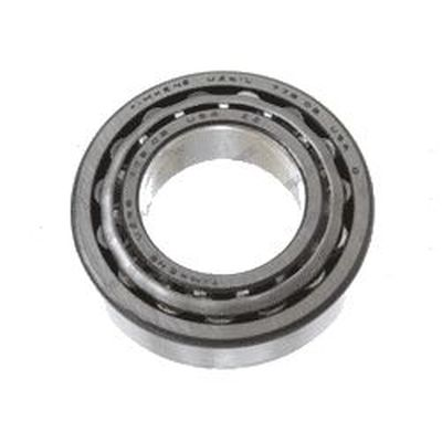 BE33-170 - Rear Axle Bearing