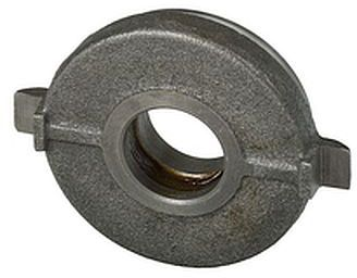 BE33-300 - Throw Out Bearing