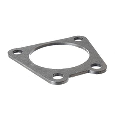 BE33-710 - Seal Retainer Backing Ring