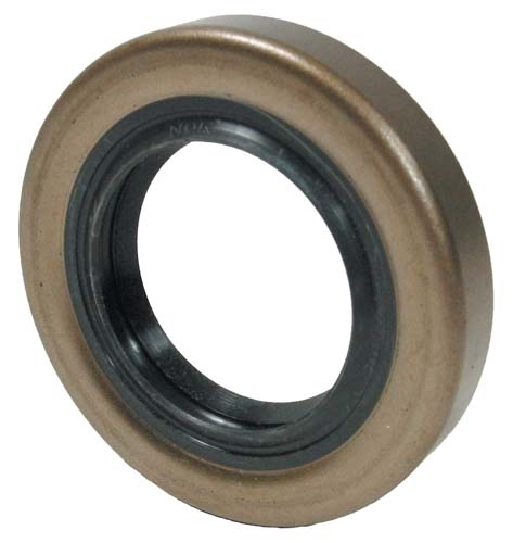BE44-040 - Front Wheel Seal