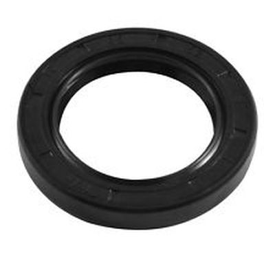 BE44-080 - Rear Axle Seal